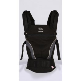 Эрго рюкзак Manduca Baby carrier на прокат