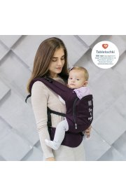 Эрго рюкзак Love & Carry AIR - Магия