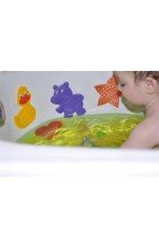 Мини коврики для ванной