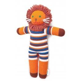 Лев Боня - игрушка Фрея