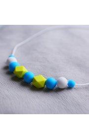 Слингобусы силиконовые - Ландыш