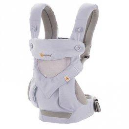 Рюкзак Ergo baby 360  Four Position Cool Air