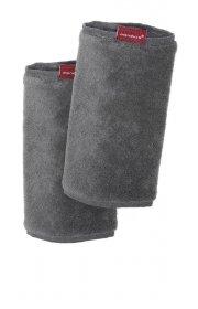 Manduca Fumbee накладки для сосания Grey