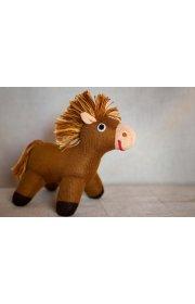 Лошадка «Гаврюша»