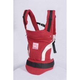 Рюкзак Manduca Baby carrier на прокат