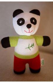 Панда «Бамбук» - Фрея
