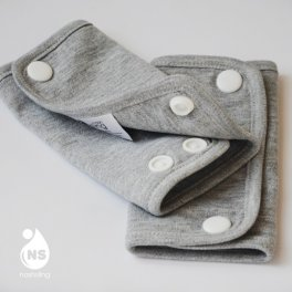 Универсальные гигиенические накладки для сосания