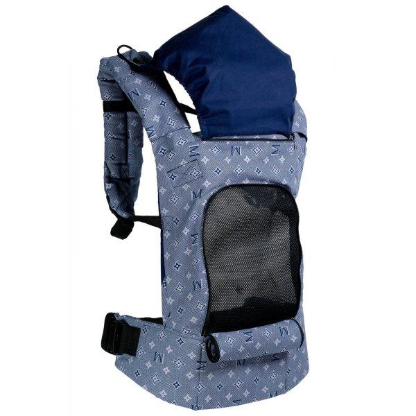 Рюкзак переноска грей сумки рюкзаки самара